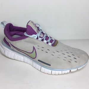 Nike Free 5.0 TR Fit 5  Running Sneakers
